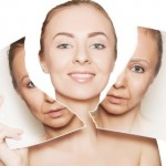 Best Tips for Skin Care after Menopause