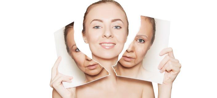 menopause-skin-care-tips