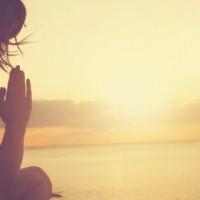 Mindfulness Qualities