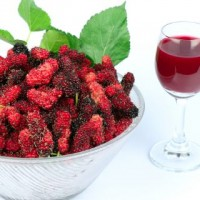 mulberry-juice-benefits