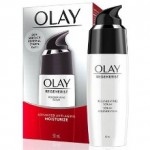 Olay Regenerist Regenerating Serum Review: Is It Safe & Effective?