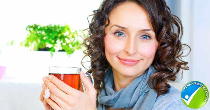 Prevent Oestrogen Toxicity