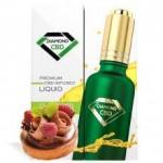 Raspberry Mint Diamond CBD Oil Reviews