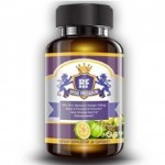 Regal Forskolin Review: How Safe And Effective Is This Product?
