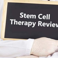 regenexx stem cell procedures