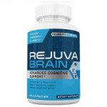 Rejuva-Brain Reviews