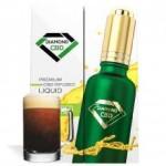 Root Beer Flavor Diamond CBD Oil Reviews