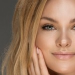 Skin Microbiome – Microbial Gut Flora Essential For A Glowing Skin