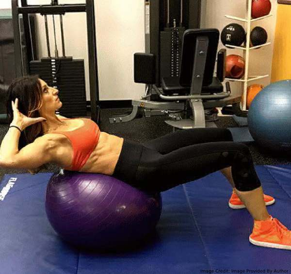 Sloane Exercise