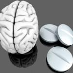 Nutrition for fetal brain development