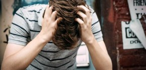 Social Media a Contributor to Severe Teen Anxiety