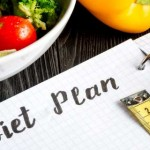 Try These Easy 7 Steps To Assimilate Successful Diet In Your Routine