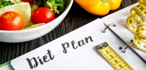7 Simple Steps To A Successful Diet