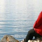 A Growing Health Concern: Menopause and Obesity