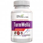 TurmWellia Review: How Safe And Effective Is This Product?