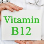 Vitamin B12 Deficiency Causes, Symptoms, and Treatments Guide