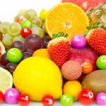 Top 10 Food Sources That Are Rich In Vitamins And Minerals