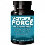 Votofel Force Reviews