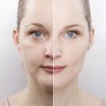 What Are The Most Common Causes Of Fast Aging?