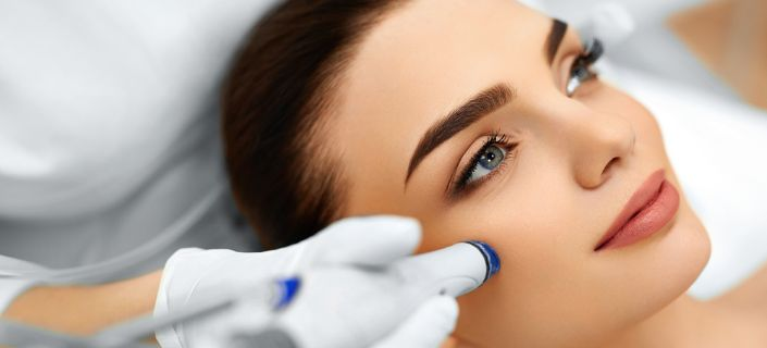 what-is-microdermabrasion-facial