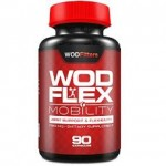 WOD Flex Review: How Safe And Effective Is This Product?