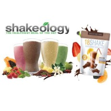 18 Shake Vs Shakeology Reviews Does It Really Work Trusted