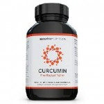 Smarter Nutrition Curcumin Reviews