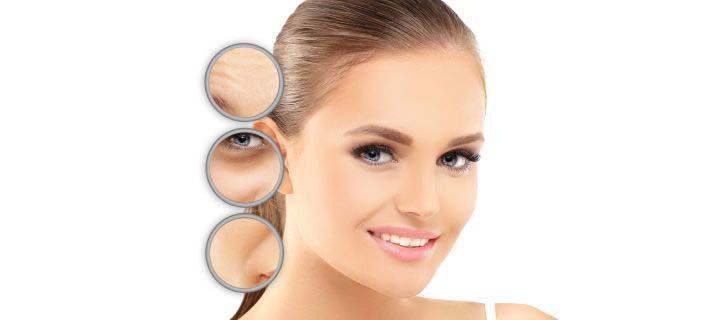 alpha hydroxy acid for skin