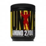 Amino 2700 Reviews