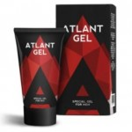 Atlant Gel Reviews