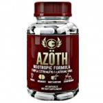 Azoth Nootropic Reviews