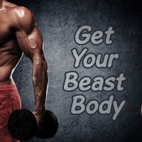 Beast Body Workouts
