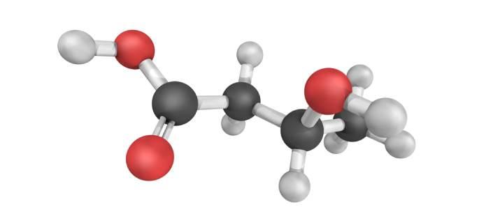 Benefits Of Beta Hydroxy Acid