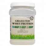 BN Labs Grass Fed Whey Protein Reviews