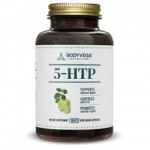 BodyVega 5-HTP Review: How Safe And Effective Is This Product?