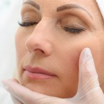 Risk of Hearing Loss After Botox Treatment
