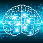 Understanding the Different Types and Patterns of Brain Waves