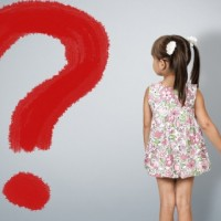 Cognitive Issues In Children