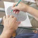 Cognitive Decline Symptoms in Older Adults