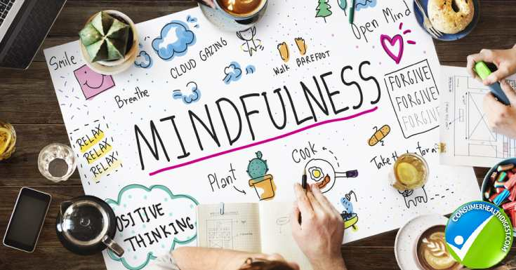 Companies Need Mindfulness