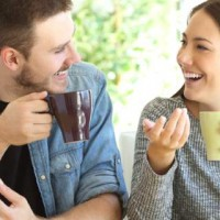 Couples Can Face Mental Health Issues