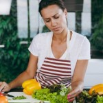 These 3 Diets Can Be A Culprit For Your Skin