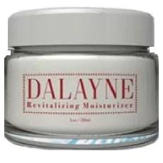 Dalayne