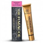Dermacol Foundation Reviews