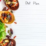 10 Top Diet Plans that You Should Consider