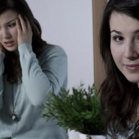 Evade Bipolar Disorder