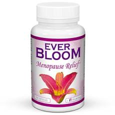 Best Menopause Natural Replacement Reviews