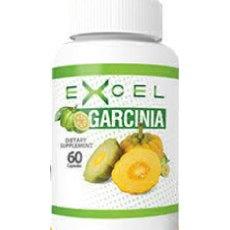 Herbal Zen Garcinia Cambogia