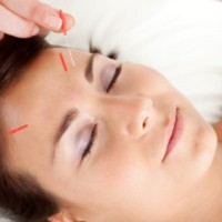 Face Wrinkle Treatment Tips