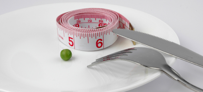 Fad Diets And Do They Work